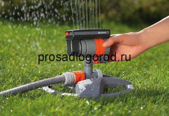 Как выбрать лучший опрыскиватель (распылитель) для огорода и сада