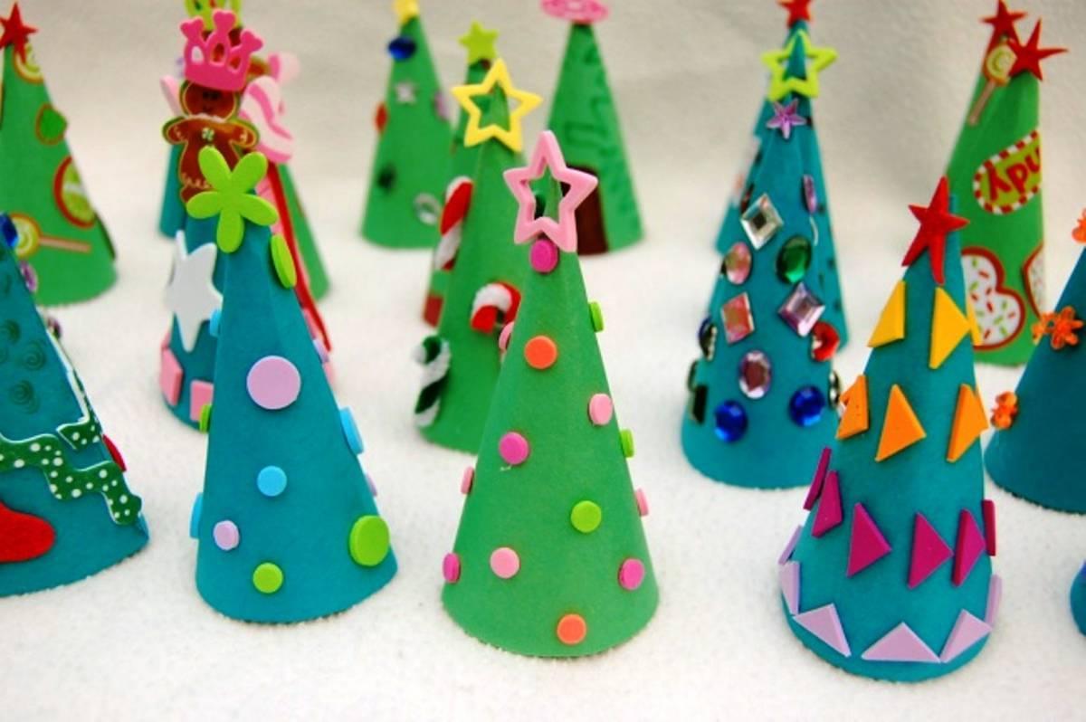 Как сделать подарок своими руками — оригинальные идеи и мастер-класс изготовления различных видов подарков (90 фото)