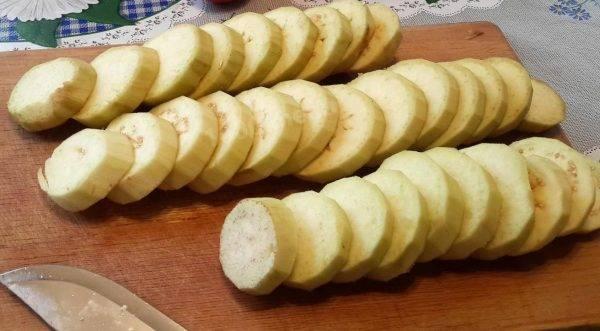 Баклажаны пальчики оближешь на зиму: 13 вкусных рецептов