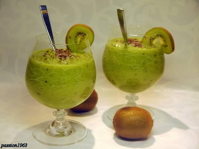 Авокадо: польза и вред зеленого плода персеи