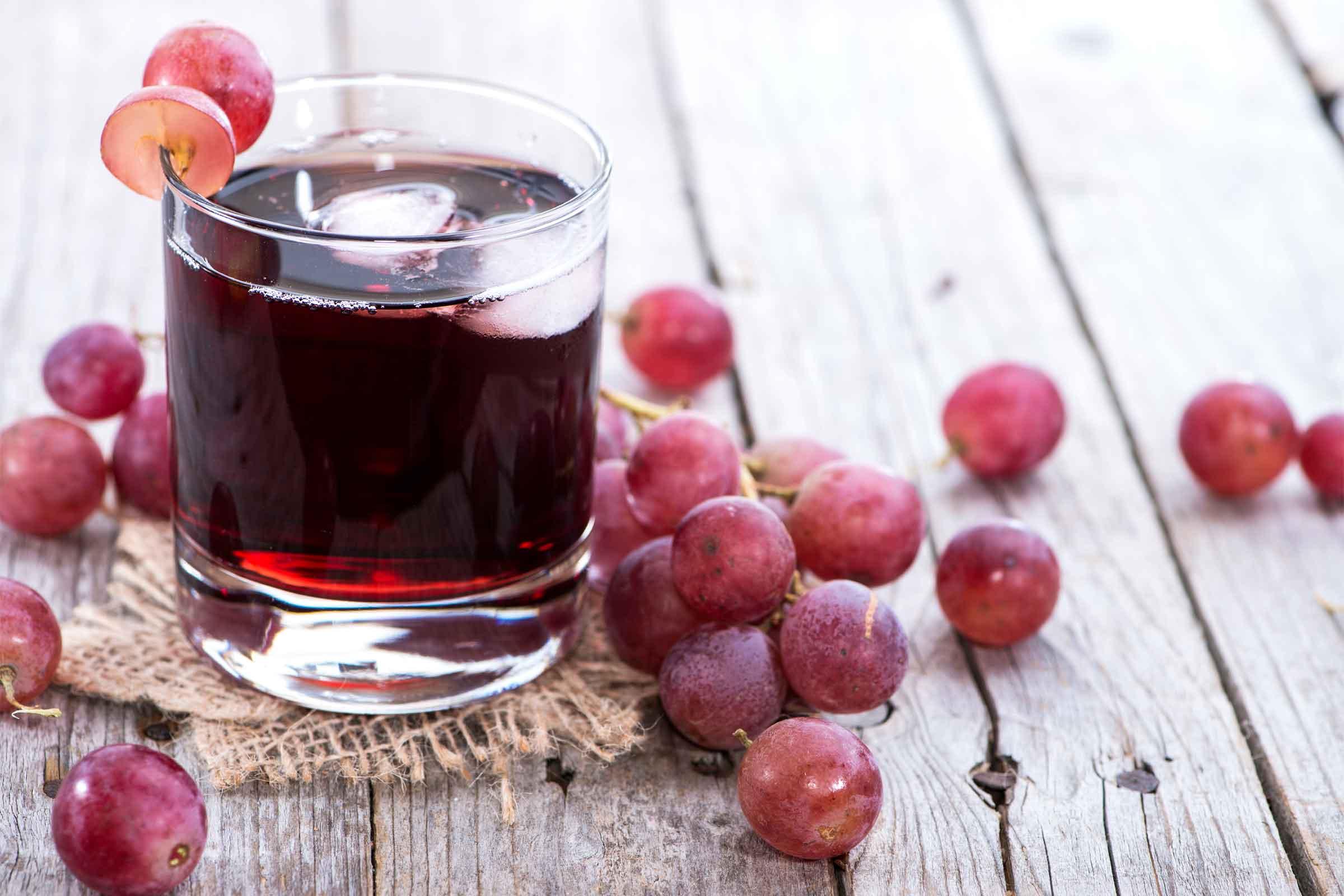 Виноград красотка, как правильно выращивать эту гибридную форму