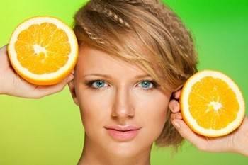 Масло лимона для волос. польза, применение в шампунь для осветления, роста, густоты