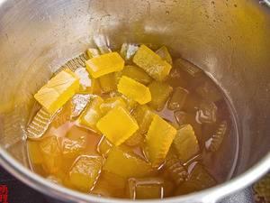 Кабачок варенье. варенье из кабачков с лимоном и мятой — рецепт в мультиварке. что делать если варенье из кабачков испортилось