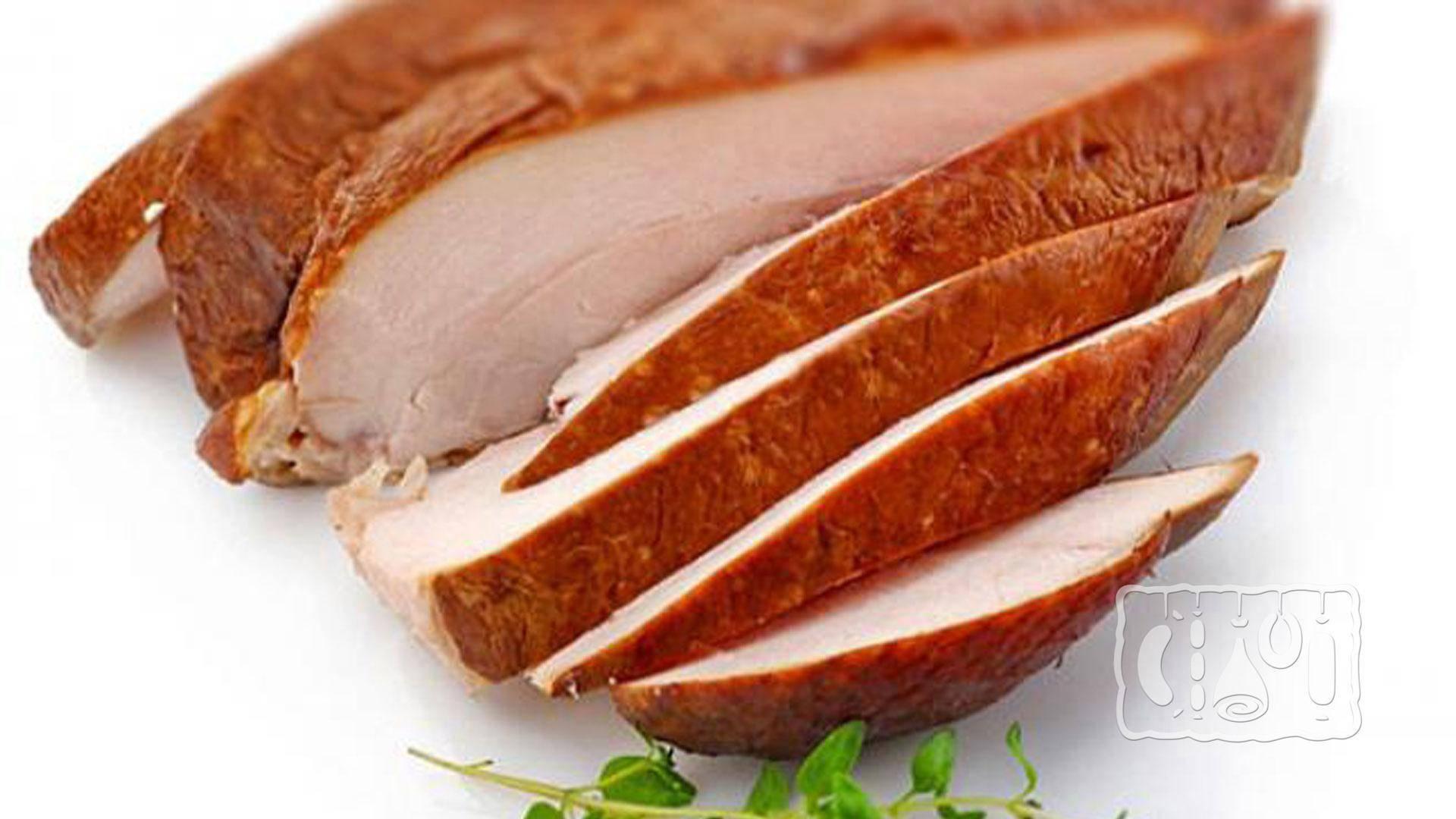 Рецепты маринадов для домашнего копчения мяса