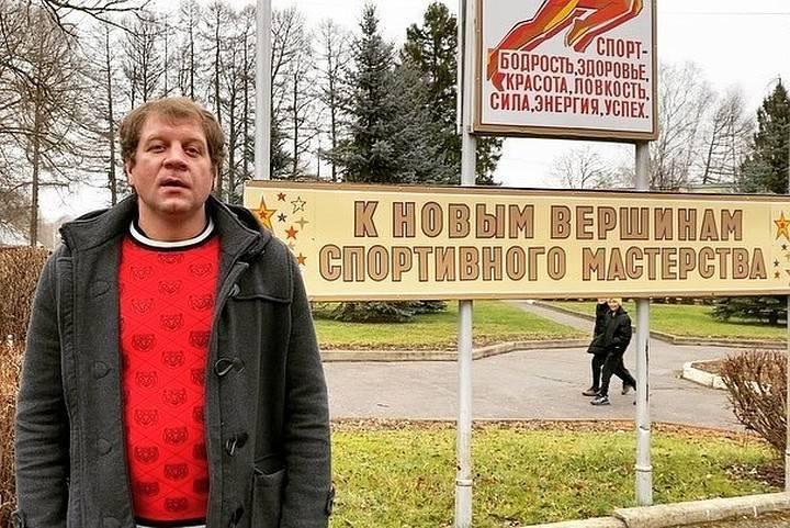 Лес посреди москвы: 14 мест, где можно побыть наедине с природой