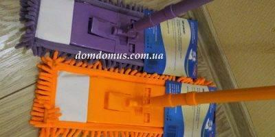 Щетка для чистки жалюзи, сделанная в китае, обзор моделей, цена, видео