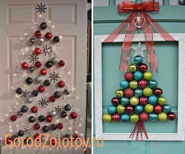 Сделать своими руками снежный шар. делаем снежный шар своими руками - самый новогодний сувенир! какой сюжет выбрать для поделки