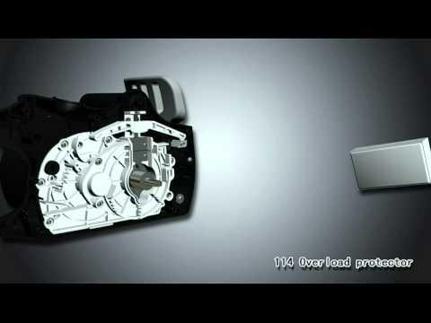 Электропила интрескол цепная — обзор модели пц16 200тн, ремонт, отзывы потребителей, цена, видео