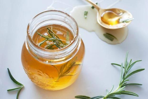 Разновидности продуктов пчеловодства, все полезные свойства и правила применения для повышения иммунитета и при лечении