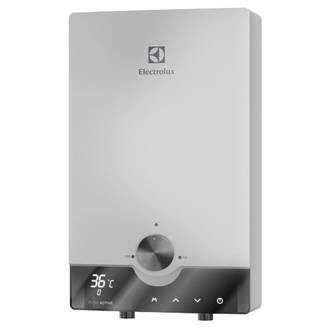 Лучший электрический проточный водонагреватель: какой купить в квартиру