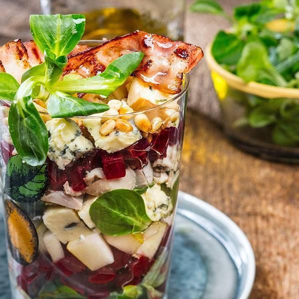 Мангольд (листовая свекла): полезные свойства, выращивание, сорта, агротехника, рецепты