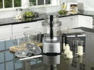 Кухонный измельчитель — что это, как выбрать, обзор топ-3 моделей, цены