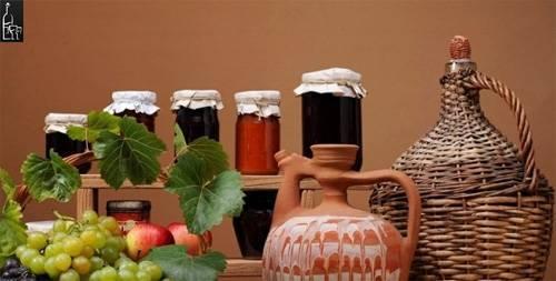 Как сделать вино из варенья. рецепты приготовления в домашних условиях.