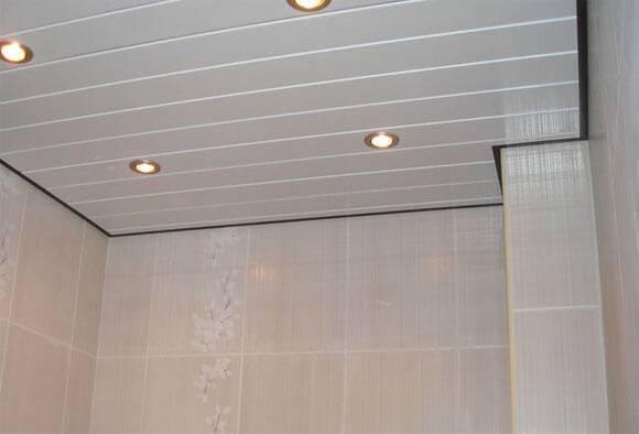 Мдф-панели для потолка: плюсы и минусы