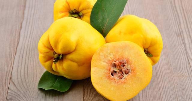 Яблоки – полезные свойства и затаившаяся опасность