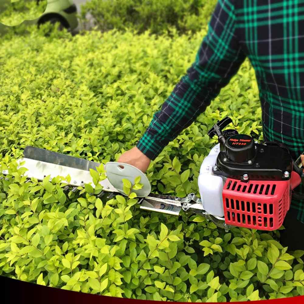 Лейка для полива растений, производитель китай, качество, цена, видео