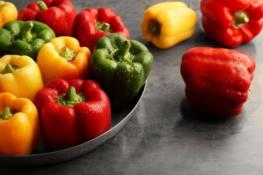 Горький перец — польза или вред для здоровья? можно ли его кушать мужчинам?