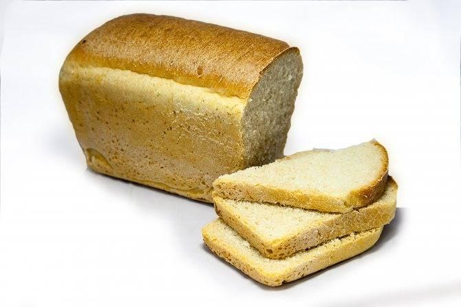 Ржаной хлеб в хлебопечке - 14 домашних вкусных рецептов приготовления