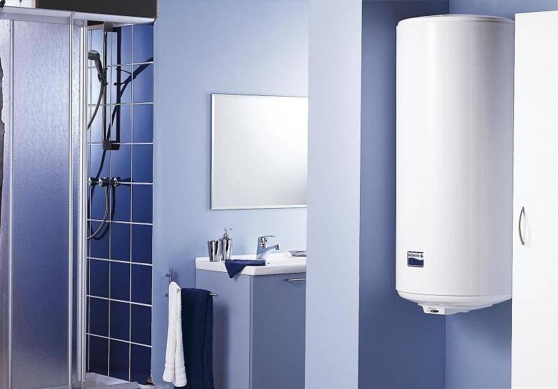Какой водонагреватель лучше купить в частный дом