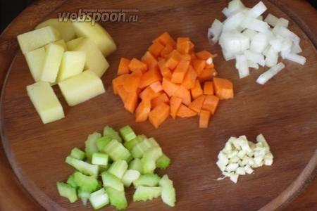 Всё о том, как консервировать кукурузу в домашних условиях на зиму: лучшие рецепты