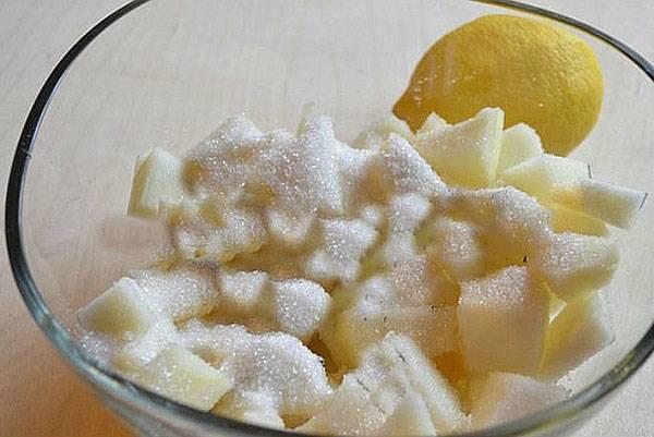 Компот из дыни на зиму — рецепты приготовления без стерилизации, с добавлением арбуза, яблок, слив