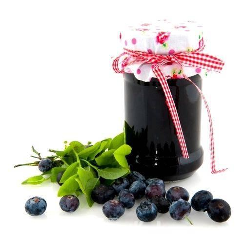 Фруктовые рецепты на зиму: консервирование яблок в собственном соку