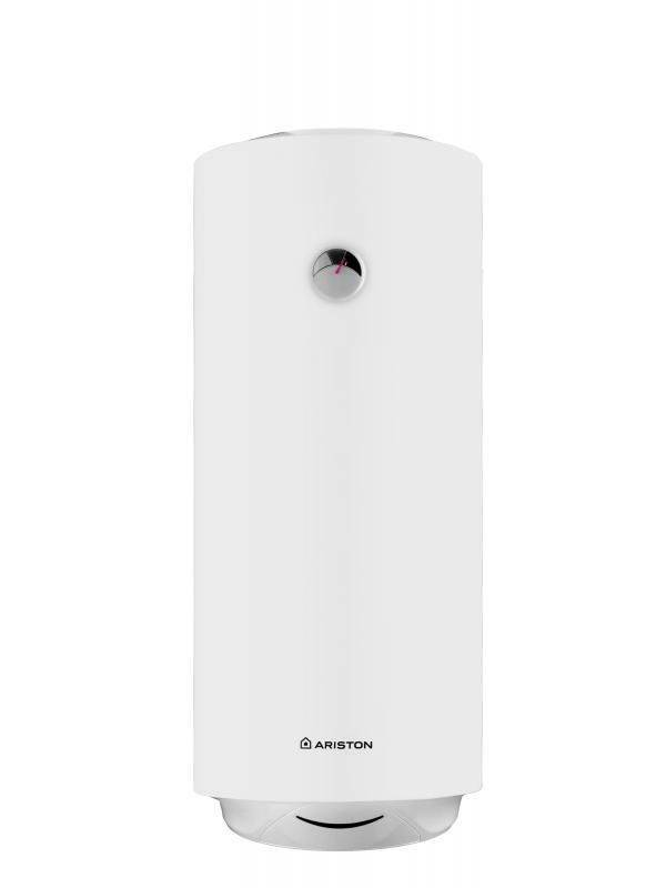 Как правильно выбрать марку накопительных водонагревателей?