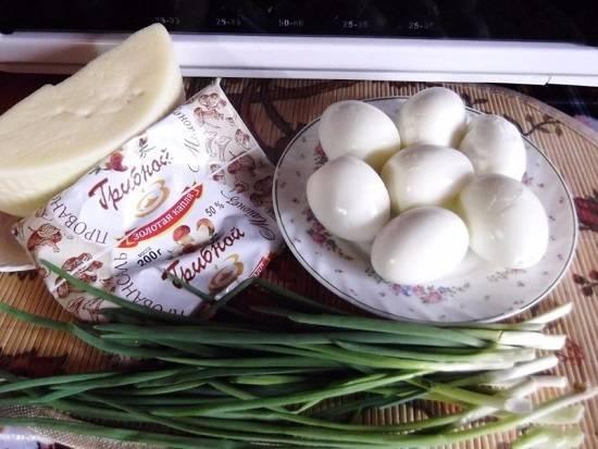 Салат из одуванчиков польза и вред
