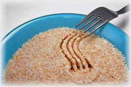 Какие получают крупы из пшеницы: названия и полезные свойства