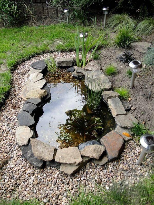 Биоплато для пруда устройство. биоплато для очистки воды в пруду