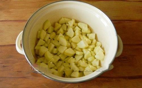 Нежное варенье из кабачков: 7 вкусных и необычных рецептов