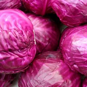 Очень вкусные рецепты маринованной капусты на зиму в банках: можно приготовить даже с аспирином