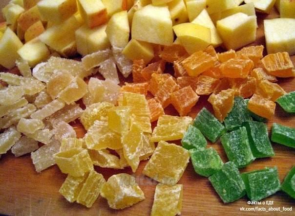 Как вырастить ароматный вкусный ананас в домашних условиях