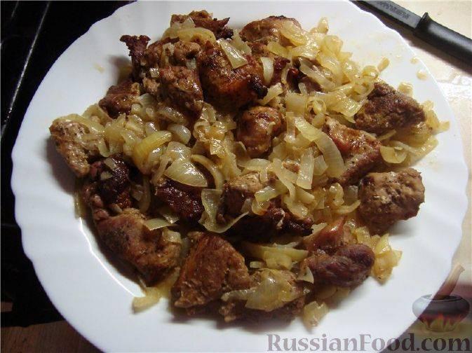 Шашлык в духовке — 11 вкусных рецептов приготовления шашлыка