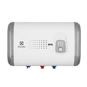 Водонагреватель электролюкс улучшает условия жизни на даче. водонагреватель электролюкс улучшает условия жизни на даче режим половинной мощности