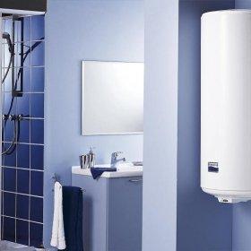 Как выбрать проточный электрический водонагреватель для квартиры: разновидности, параметры выбора, лучшие модели