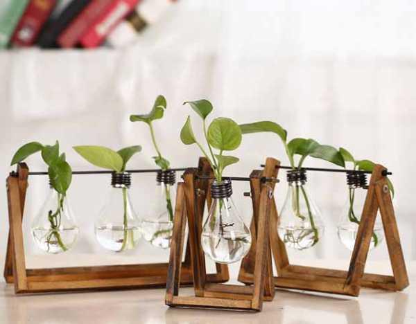 Украсьте свой сад необычным стулом светящимся кубом с алиэкспресс