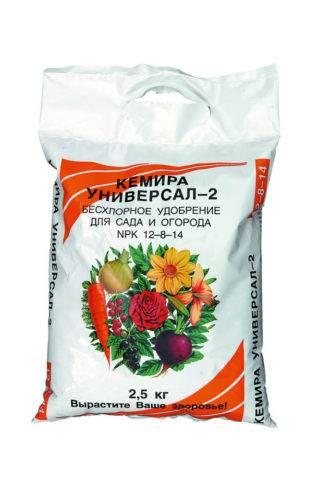 Монофосфат калия: состав удобрения и применение на огороде и в саду для различных овощей и ягод