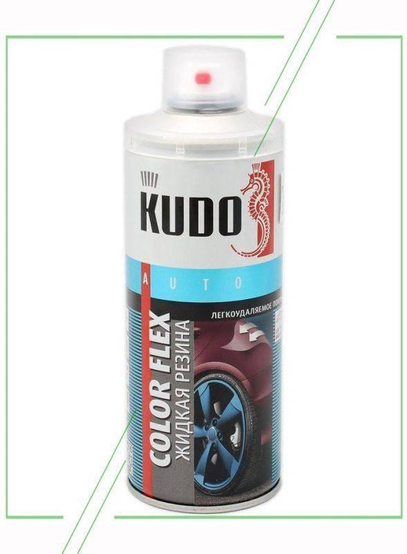 Как сделать гидроизоляцию жидкой резиной?