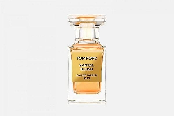 Эфирное масло сандала— какие у него свойства и его применение наружно и внутрь