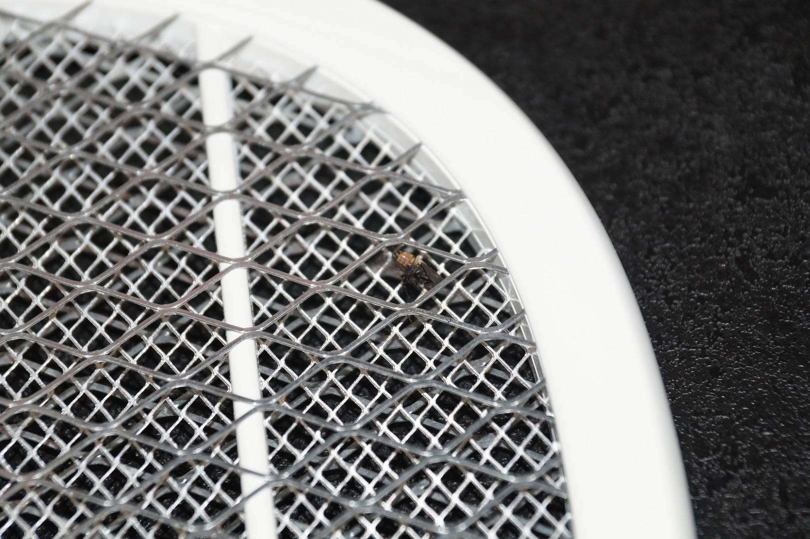 Сделанная в китае электрическая мухобойка. электронные самоделки для радиолюбителей и начинающих электриков схема самодельной электрическая мухобойки