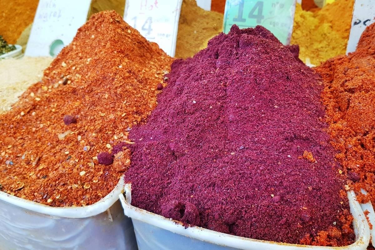 Капуста кольраби. полезные свойства и рецепты
