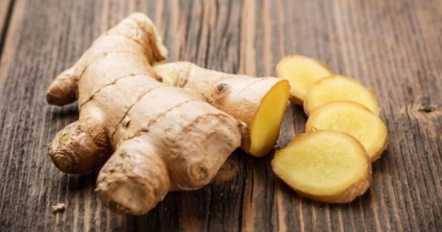Имбирь: как употреблять имбирный корень, польза и вред имбиря для здоровья и похудения