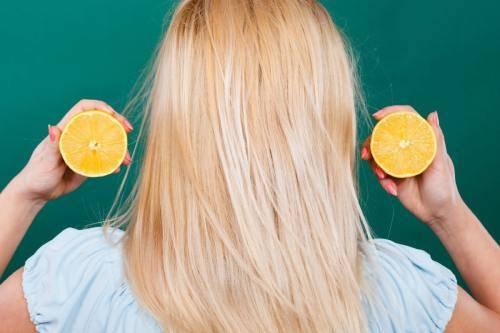 Свойства эфирного масла лимона и его применение
