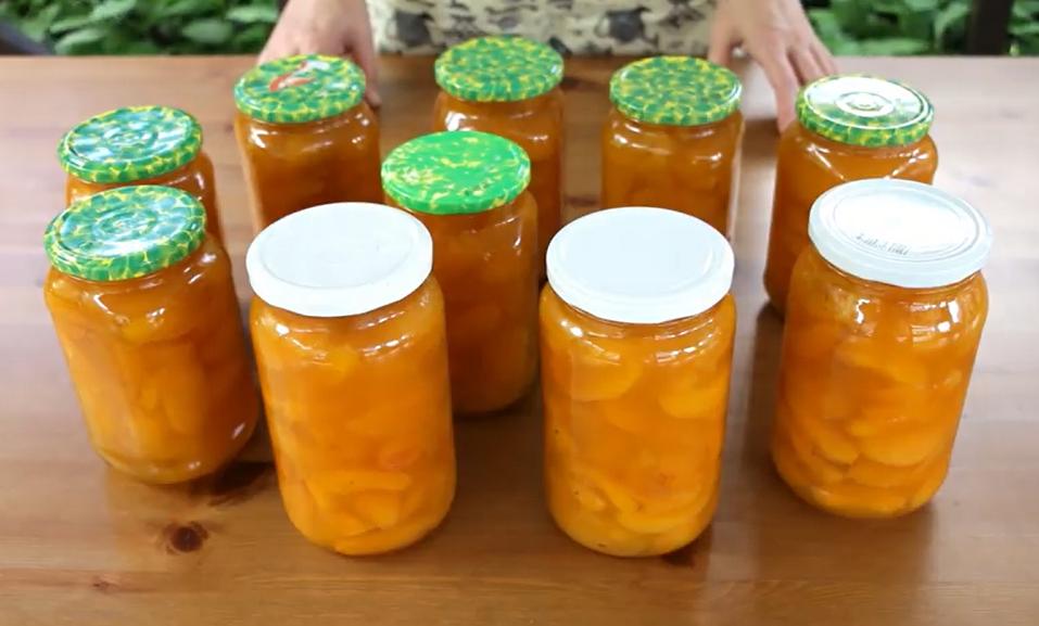 Вкус лета или варенье из абрикосов без косточек. варенье из абрикосов: лучшие рецепты пятиминутки, на зиму, с косточкой и без косточки, дольками, густого, джема, в сиропе, без варки. сколько варить абрикосовое варенье, сколько класть сахара, калорийность