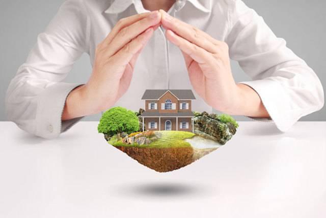 Какие документы нужны для приватизации дачного участка и как составить заявление?