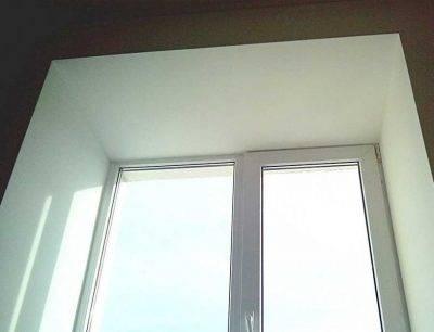 Как оштукатурить дверные откосы: делаем правильно