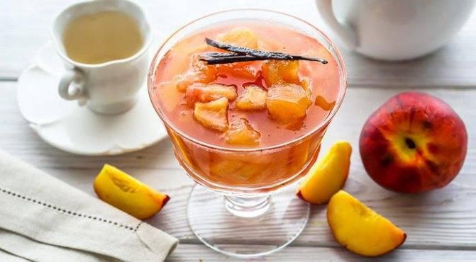Как добавлять лимонную кислоту в варенье. абрикосовое варенье с лимонной кислотой – рецепт с фото по заготовке