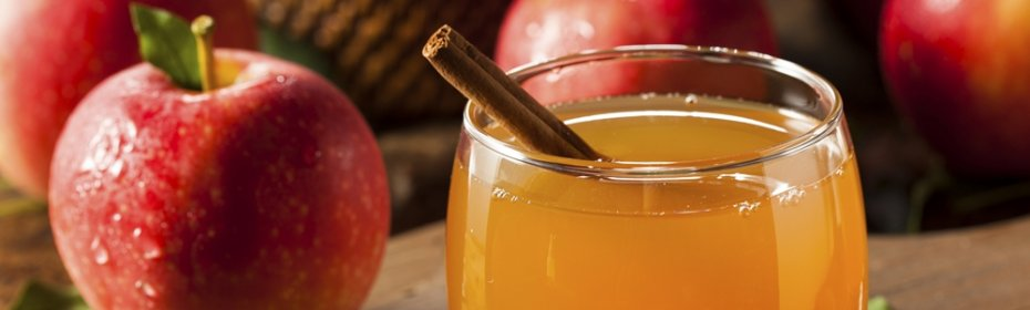 Сок из сливы на зиму в соковарке как сделать, рецепты приготовления, видео