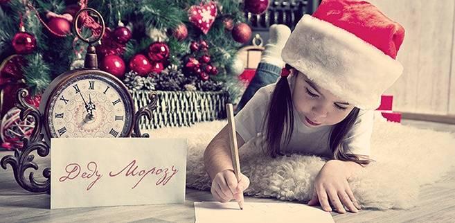 Снежный шар своими руками. мастер-класс с пошаговым фото. снежный шар — инструкции как сделать просто и быстро красивую поделку своими руками (95 фото) как сделать снег в банке с глицерином